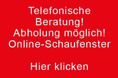 setzer-abholservice_